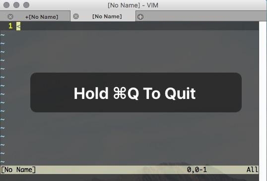 mac-qblocker
