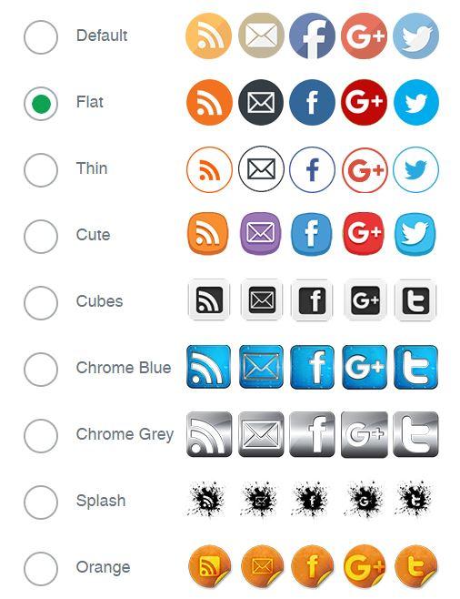 wordpress-ultimate-social-media-theme