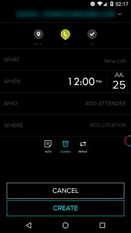 android-dials-calendar-schedule-add