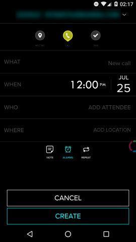 android-dials-calendar-schedule-add