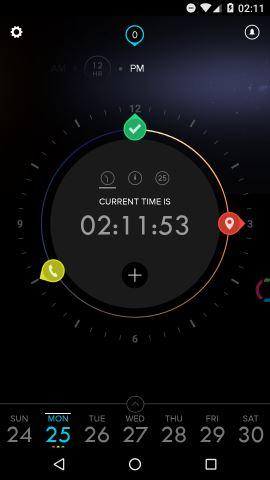 android-dials-calendar