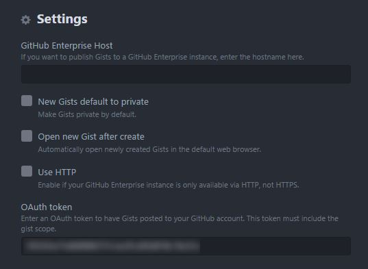 atom-gist-it-settings