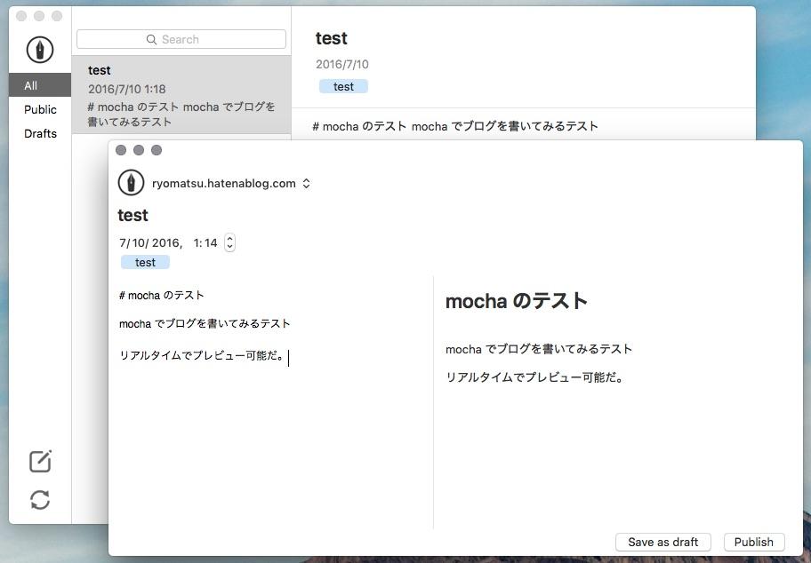 mac-mocha