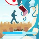 Pokemon Go が日本でもリリースされたので遊んだり情報収集したりしていた