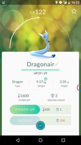 pokemongo-dragonair