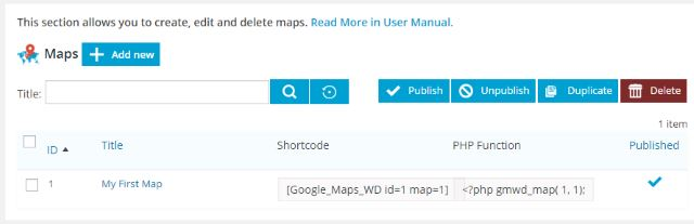 wordpress-google-map-wd-list