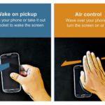 Android でボタンを押さずに画面のオン/オフを行うアプリ smartWake