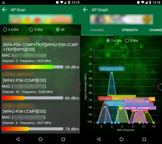 android-wifi-analyzer-apscan-graph