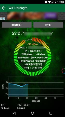 android-wifi-analyzer-strength