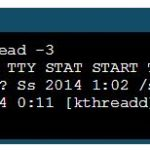 WordPress でターミナル風の画面を作成できる Post Terminal プラグイン