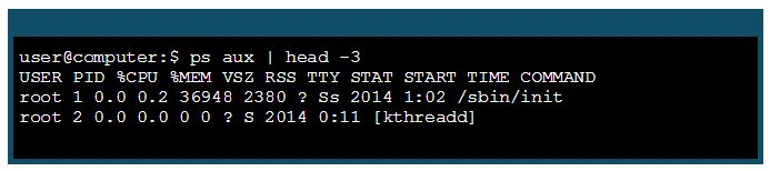 wordpress-post-terminal