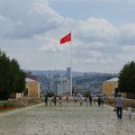 トルコの首都アンカラへ行ってきた