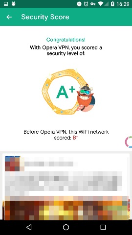 android-opera-vpn-security-score