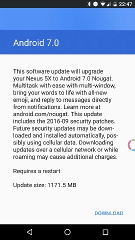 android7-download-button