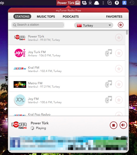 mac-mytuner-radio-free