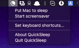 mac-quicksleep-menu