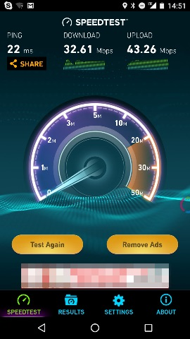 turk-telekom-speed-test