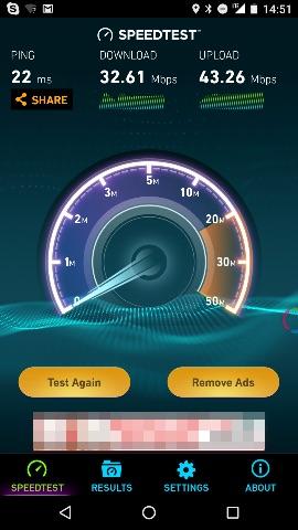 turk-telekom-speed-test