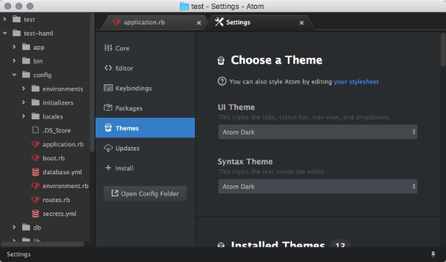 atom-default-theme-dark