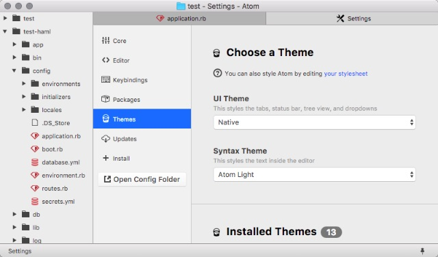 atom-native-ui-theme