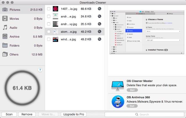 mac-downloads-cleaner