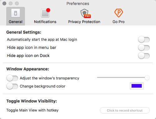 mac-go-for-messenger-settings