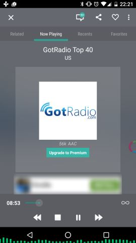 android-muviz-with-tunein-radio