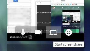 appearin-start-screenshare-button