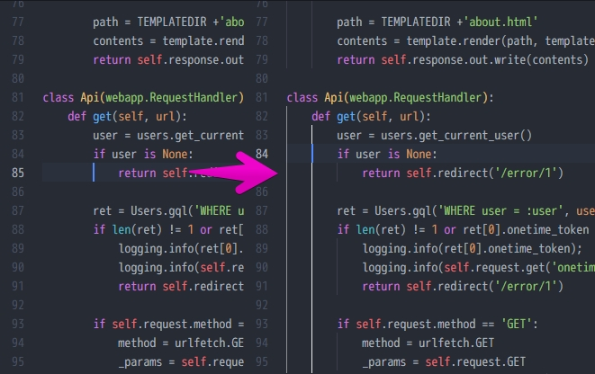 atom-indent-guide-improved