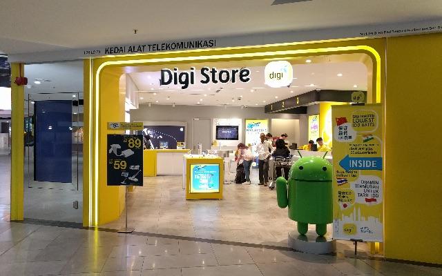 digi-store-at-klia