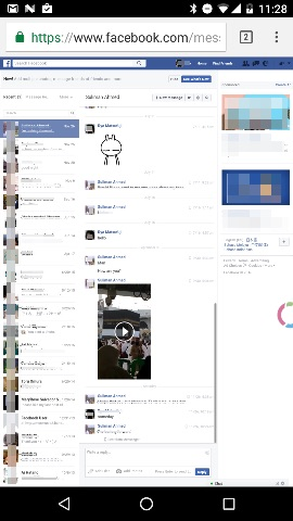 android-chrome-desktop-facebook-messenger