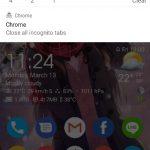 Android の通知を纏めてくれるアプリ Notification Hub