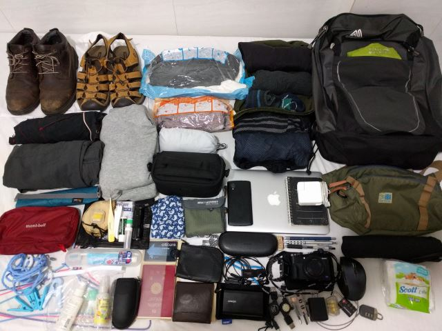 35l-backpack-life-in-se-asia