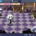 BlueStacks のゲームをコントローラ/ゲームパッドで遊ぶ方法