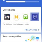 Android の空き容量を増やす Google 製ストレージ監理アプリ File Go