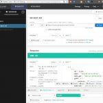 Chrome を REST Client にする拡張機能 Restlet Client - REST API Testing