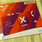 クアラルンプール国際空港(KLIA2)でXPax(Celcom)のプリペイド SIM を購入した