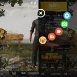 Android で画面の録画やストリーミングをするなら AZ スクリーンレコーダーがお手軽で便利