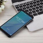 Xiaomi Mi A2 や Nokia X6 などもある GearBest.com クーポンとセール情報8月4日版