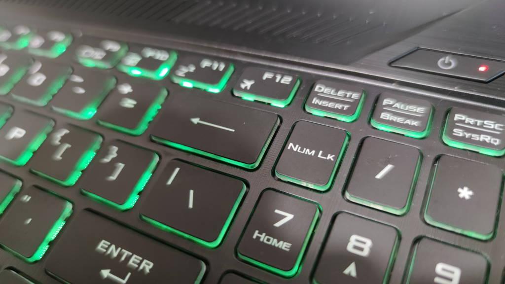反応 しない キーボード Ipad